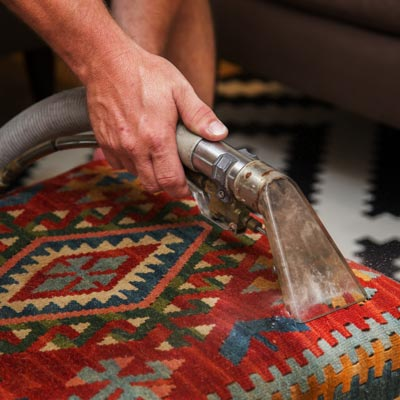 Home - Sarasota Carpet and Tile Cleaning